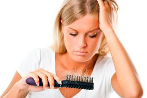 ммаски против выпадения волос в домашних условиях