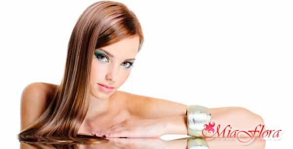 ламинирование волос в домашних условиях рецепт раствора