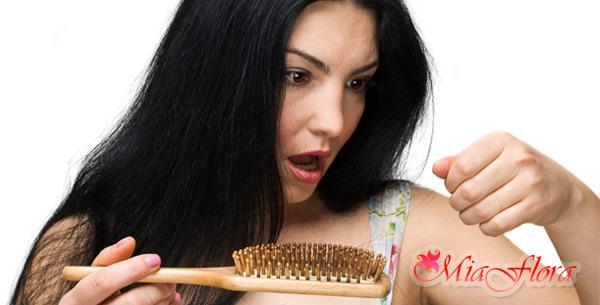 Маска для волос из пантенола отзывы