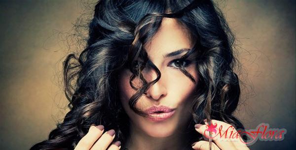 Baraka масло для волос купить в ростове
