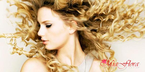 отзывы о касторовом масле для волос