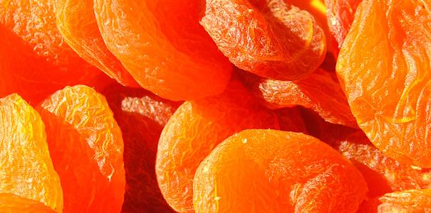 как сушить абрикосы для кураги