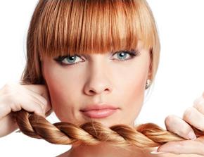 дрожжи в таблетках для волос