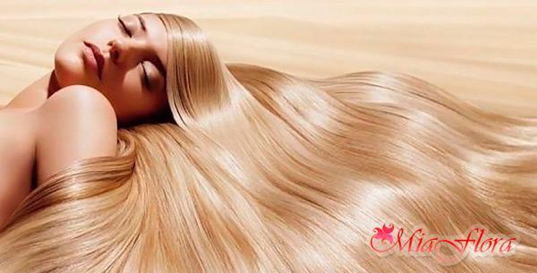 отвар корня лопуха для роста и от перхоти волос