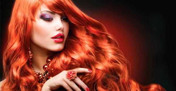 персиковое масло для роста волос
